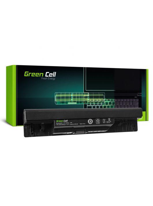 Laptop akkumulátor / akku Dell Inspiron 14 1464 15 1564 17 1764 DE13