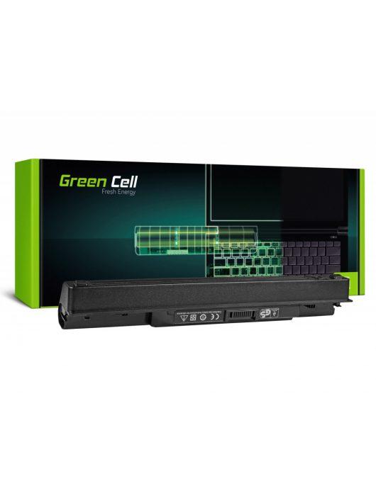 Green Cell Laptop akkumulátor / akku Dell Inspiron 14 1464 15 1564 17 1764