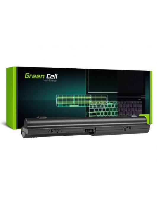 Laptop akkumulátor / akku HP ProBook 4330 4430 4530 4535 4540 HP47