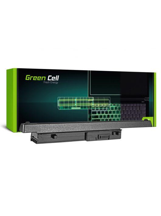 Green Cell Laptop akkumulátor / akku Dell Studio 17 1745 1747 1749