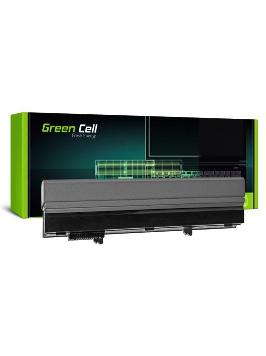 Laptop akkumulátor / akku Dell Latitude E4300 E4300N E4310 E4320 E4400 PP13S DE27