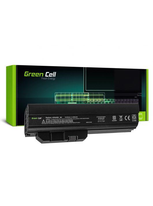 Green Cell Laptop akkumulátor / akku HP Mini 311-1000 CTO 311-1100 CTO Pavilion dm1-1000 Compaq Mini 311-1000 CTO