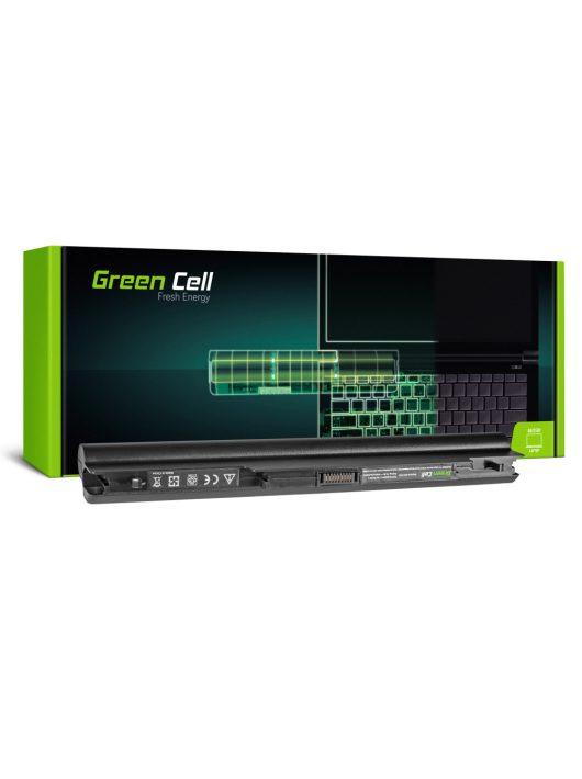 Laptop akkumulátor / akku Asus K56 K56C K56CA K56CB K56CM K56CM K56V S56 S405 AS62
