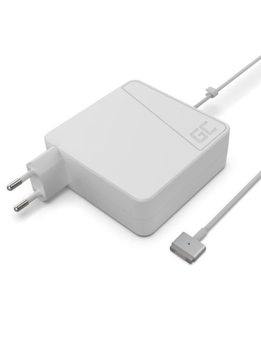 Hálózati töltő Apple Macbook Pro MAGSAFE 2 AD55