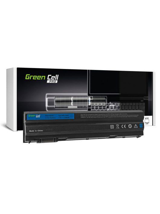 Green Cell Laptop akkumulátor / akku Dell Latitude E6420 E6520