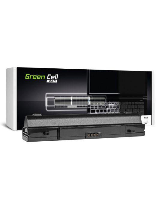 Laptop akkumulátor / akku Samsung RV511 R519 R522 R530 R540 R580 R620 R719 R780