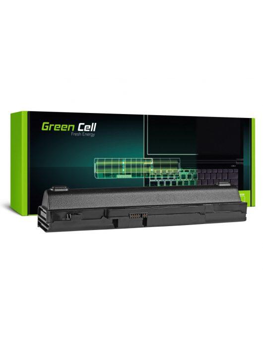 Green Cell Laptop akkumulátor / akku IBM Lenovo IdeaPad Y450 Y450A Y550 Y550A Y550P