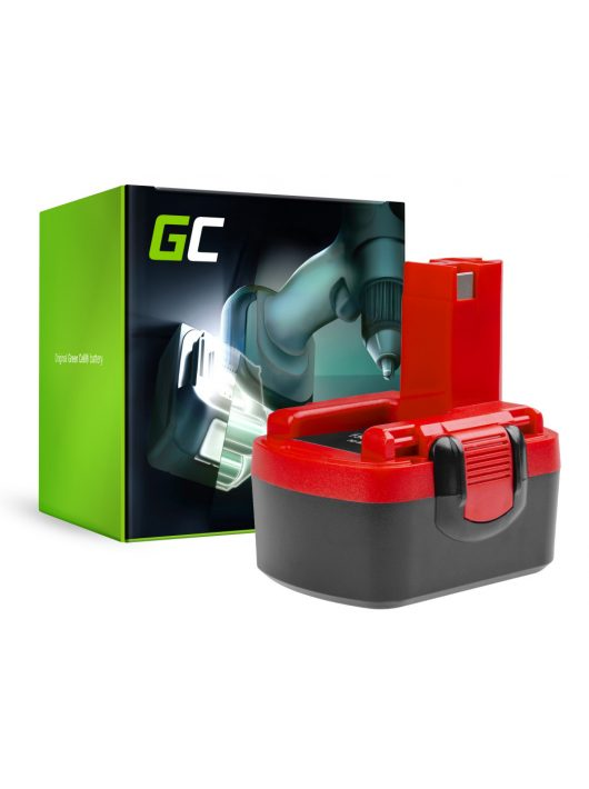 Kéziszerszám akkumulátor / akku BOSCH GSR PSR PT32