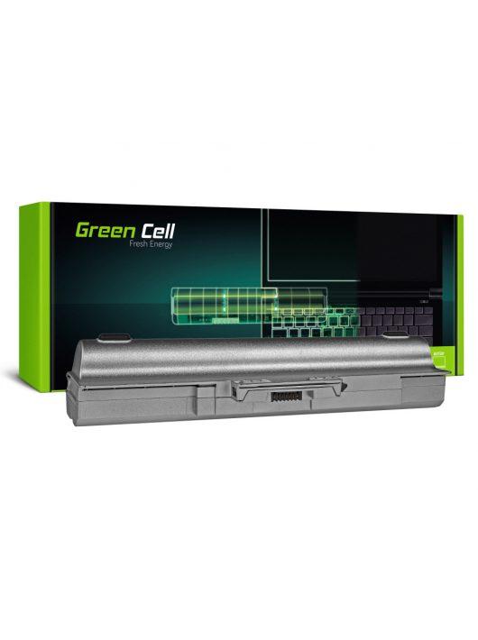 Laptop akkumulátor / akku Sony VAIO VGN-FW PCG-31311M VGN-FW21E SY06