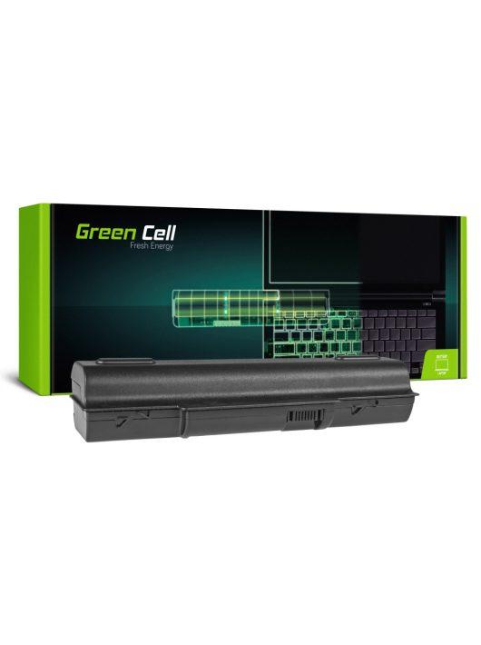 Green Cell Laptop akkumulátor / akku Acer Aspire 5532 5732Z 5734Z eMachines E525 E625 E725 G430 G525 G625