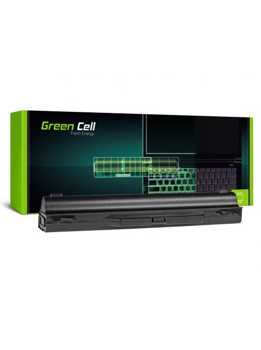 Green Cell Laptop akkumulátor / akku HSTNN-IB89 HSTNN-IB88 HP ProBook 4510 4511S 4515 4710 4720