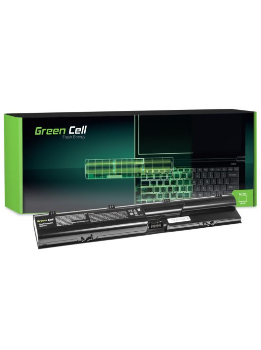 Laptop akkumulátor / akku HP ProBook 4330 4430 4530 4535 4540 HP43