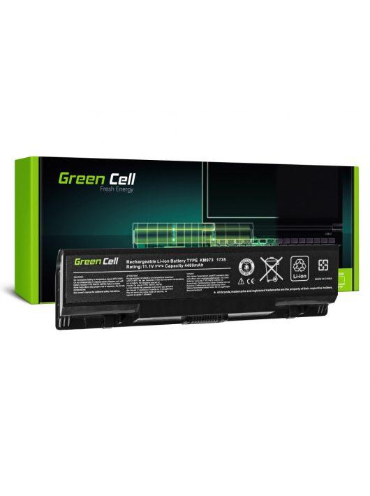 Green Cell Laptop akkumulátor / akku Dell Studio 17 1735 1736 1737 Inspiron 1737