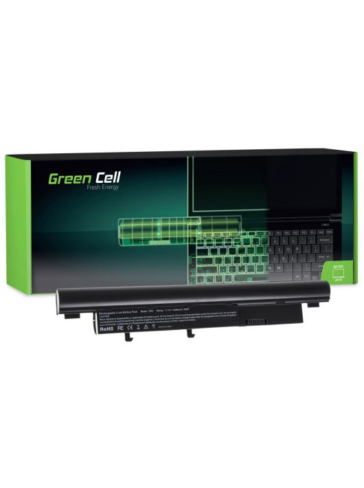Laptop akkumulátor / akku AS09D70  Acer Aspire 3750 5410 5534 5538 5810