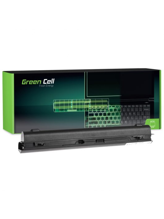 Green Cell Laptop akkumulátor / akku HP ProBook 430 G1 G2