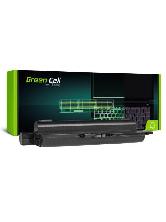Laptop akkumulátor / akku IBM Lenovo ThinkPad T60 T61 R60 R61