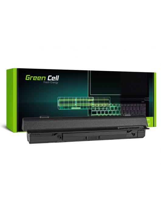 Green Cell Laptop akkumulátor / akku Dell XPS 14 14D 15 15D 17