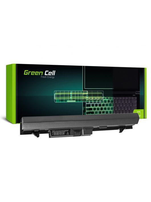 Laptop akkumulátor / akku HP ProBook 430 G1 G2 14.8V