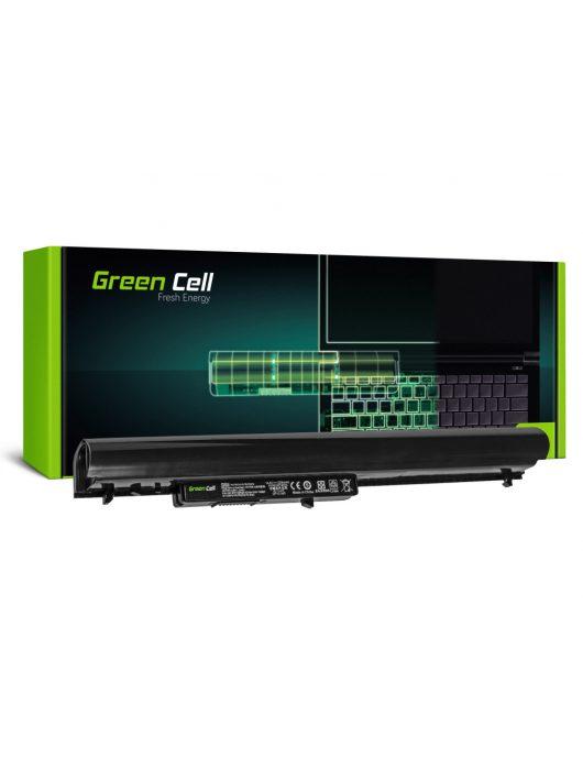 Laptop akkumulátor / akku OA04 HSTNN-LB5S  HP 14 15 Compaq 14 15 i HP 240 245 246 250 255 256 G2 G3, HP Pavilion 14 15