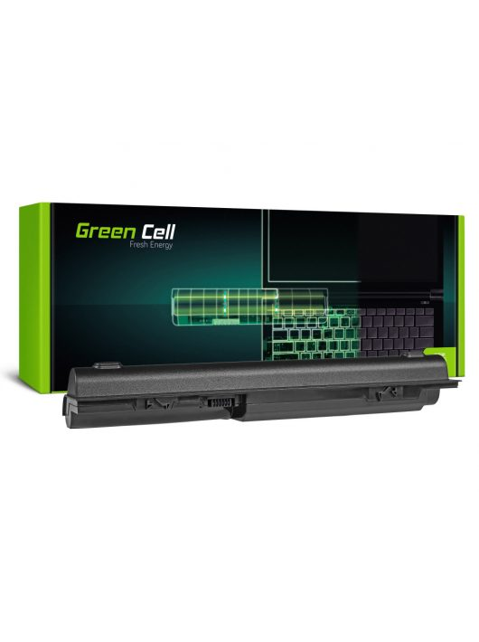 Laptop akkumulátor / akku HP ProBook 440 445 450 470 G0 G1 470 G2 6600mAh HP83