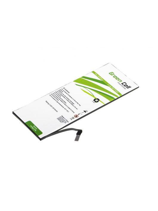 Green Cell Smartphone akkumulátor / akku iPhone 6 Plus