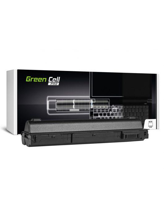 Laptop akkumulátor / akku T54FJ Dell Latitude E6420 E6520 E6430 E5430 E5420 7800mAh DE56PRO