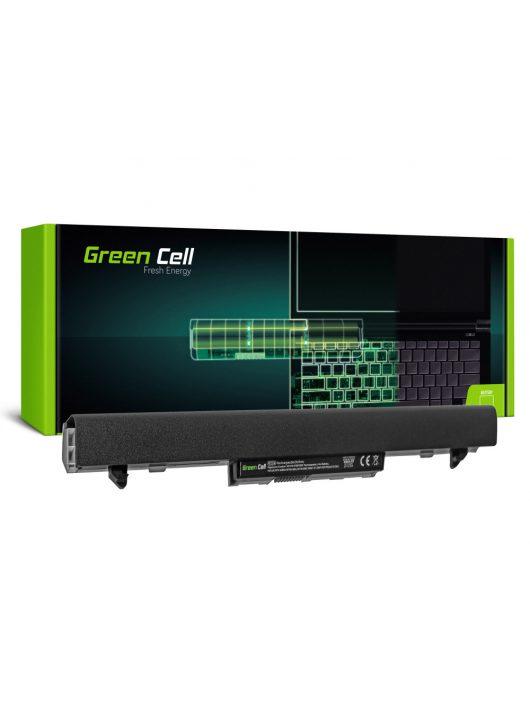 Green Cell Laptop akkumulátor / akku HP ProBook 430 G3 440 G3 446 G3