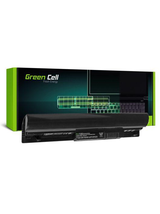 Green Cell Laptop akkumulátor / akku HP Pavilion 10-E 10-E000 10-E000SW (740722-001 HSTNN-IB5T)
