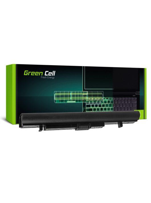 Laptop akkumulátor / akku Toshiba Satellite Pro A30-C A40-C A50-C R50-B R50-C Tecra A50-C Z50-C TS47