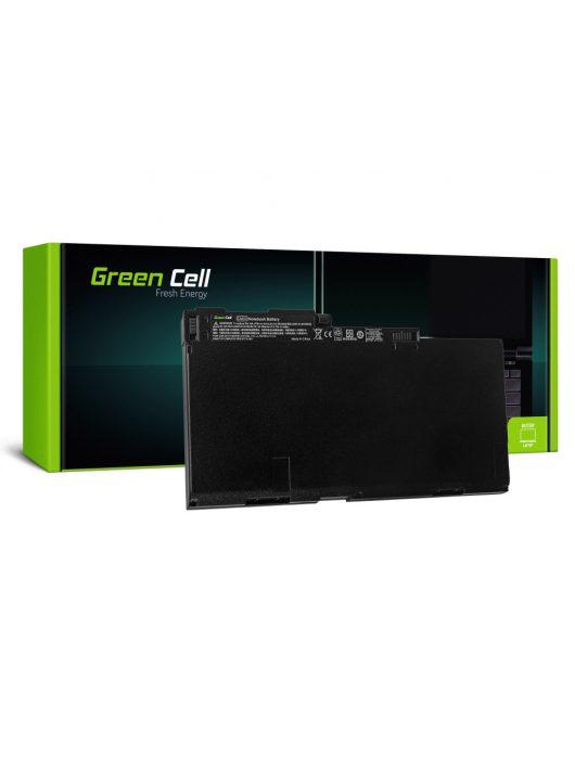 Green Cell Laptop akkumulátor / akku HP EliteBook 840 845 850 855 G1 G2 ZBook 14