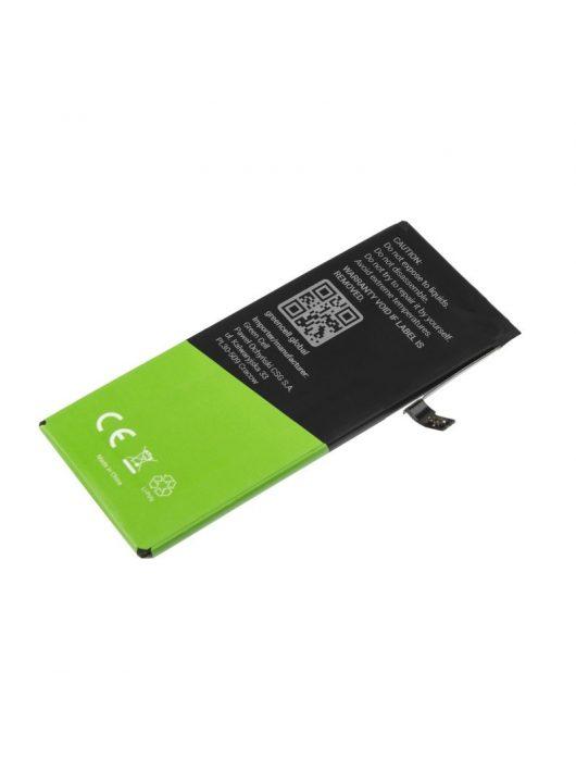 Smartphone Akkumulátor Apple iPhone 7 1960mAh 3.8V BP52