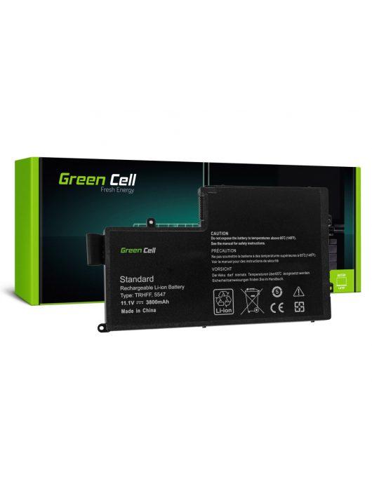 Laptop akkumulátor / akku Dell Inspiron 15 5542 5543 5545 5547 5548 Latitude 3450 3550 DE83