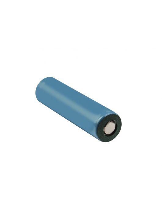 Samsung Li-Ion Cell 18650 INR18650-15L 1500 mAh CE07