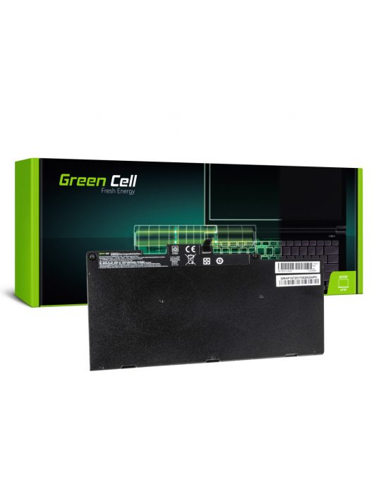 Laptop akkumulátor / akkuHP EliteBook 745 G3 755 G3 840 G3 848 G3 850 G3 HP ZBook 15u G3 HP107