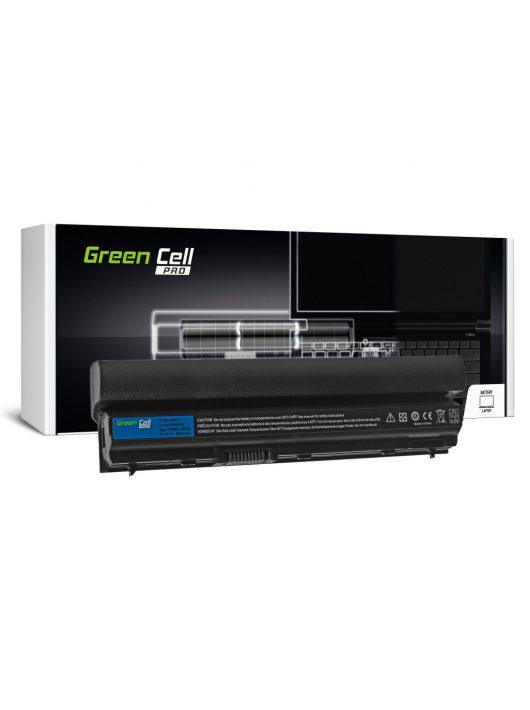 Pro Laptop akkumulátor / akku Dell Latitude E6220 E6230 E6320 E6330
