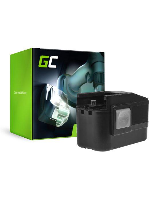 Kéziszerszám akkumulátor / akku AEG BEST 9.6 X 9.6V 2.5Ah PT99