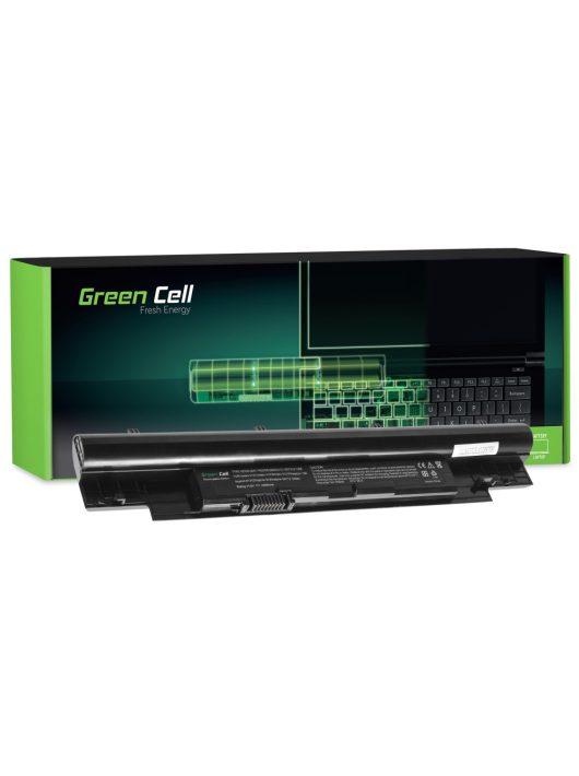 Laptop akkumulátor / akku Dell Vostro V131 and Dell Latitude 3330