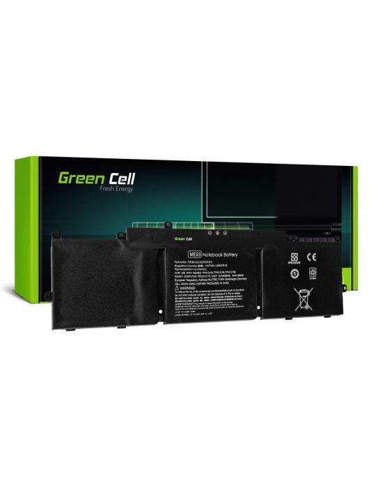 Laptop akkumulátor / akku HP Stream 11 Pro 11-D 13-C HP111