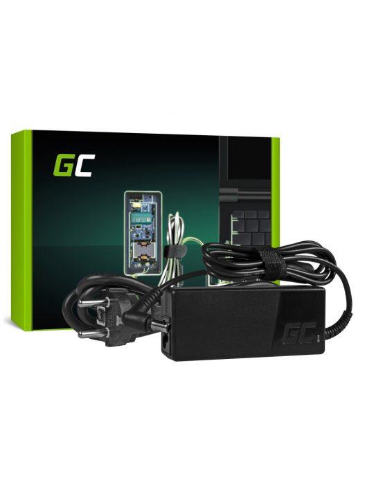 Green Cell Töltő / Hálózati Töltő Sony Vaio SVF15 SVF1521C6EW SVF152A29M VGP-AC19V43 VGP-AC19V48 19.5V 3.3A 65W