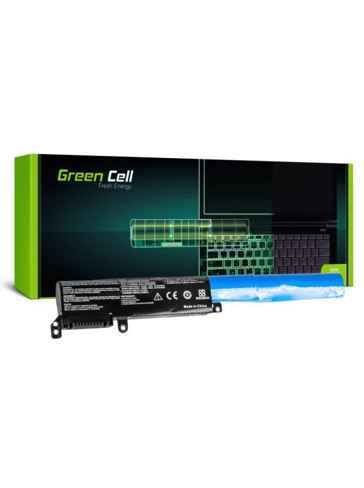 Green Cell Laptop akkumulátor / akku Asus Vivobook Max X441 X441N X441S X441SA X441U
