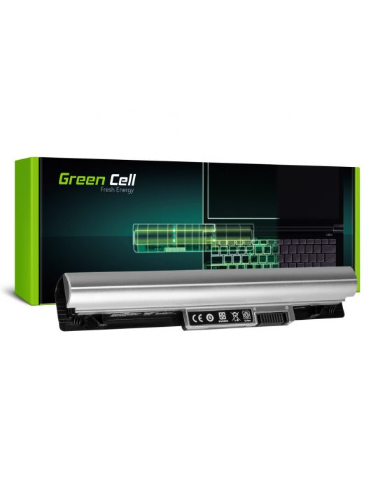 Green Cell Laptop akkumulátor / akku HP 210 G1 215 G1