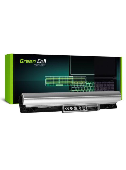 Laptop akkumulátor / akku HP 210 G1 215 G1 HP120
