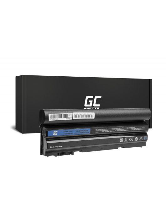 Green Cell Ultra akkumulátor / akku 8858X T54FJ  Dell Latitude E6420 E6430 E6520 E6530