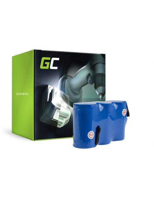 Green Cell  akkumulátor / akku Gardena Accu 45 8808-20 Accu 8800-20 8810-20