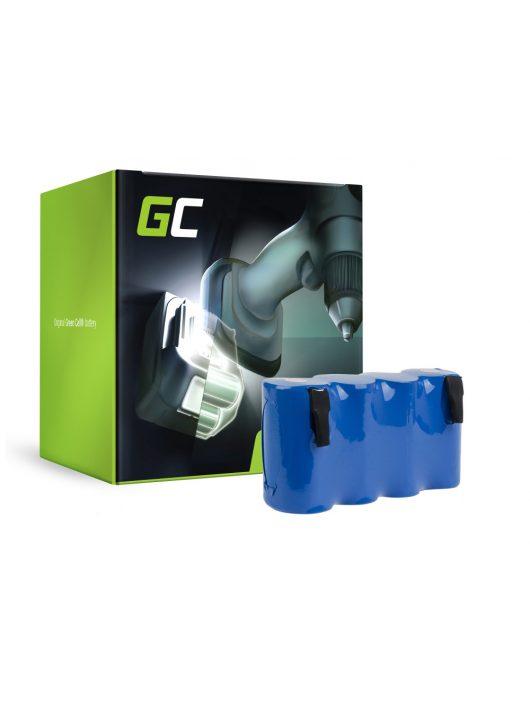Green Cell  akkumulátor / akku Gardena Accu 75 8802-20 8816-20 8818-20