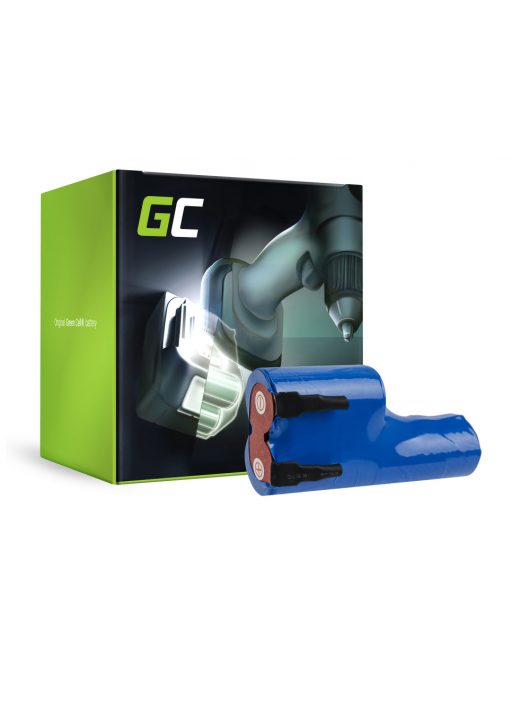 akkumulátor / akku Gardena Accu 3 Bosch AGS 8 8-ST 50 PT173
