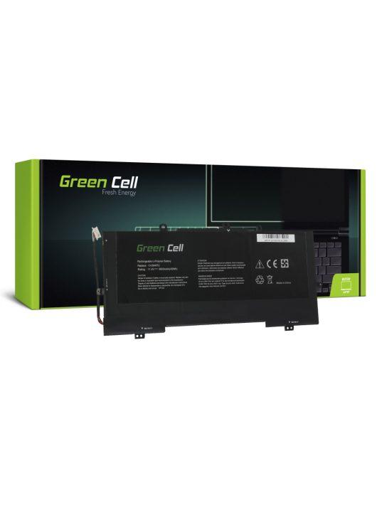 akkumulátor / akku VR03XL  HP Envy 13-D 13-D010NW 13-D011NW 13-D020NW 13-D150NW