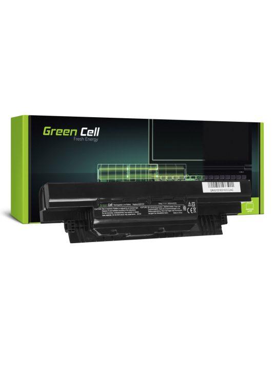 Green Cell akkumulátor / akku A32N1331  Asus AsusPRO PU551 PU551J PU551JA PU551JD PU551L PU551LA PU551LD