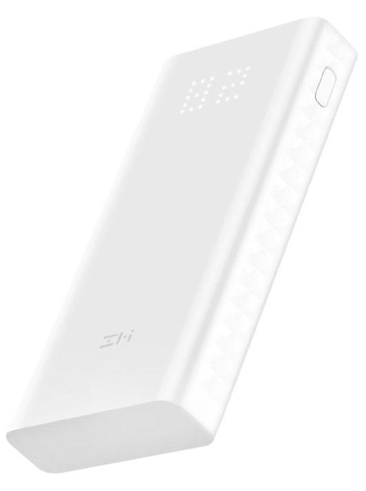 Power Bank Xiaomi ZMI 20000mAh