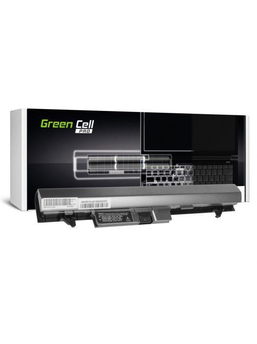 Pro akkumulátor / akku HSTNN-IB4L RA04 HP ProBook 430 G1 G2 HP81PRO